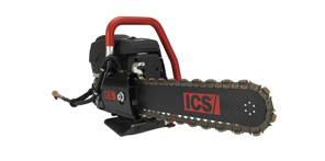 ICS Chain Saw 695XL-PG