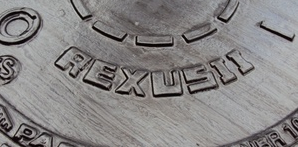 Rexus II Manhole Covers Jim Cox Sales